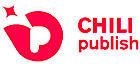 CHILI publish's Company logo