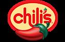 Chili's Oman's Company logo