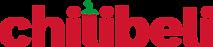 Chilibeli's Company logo