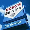 Chilis Bosch Car Service's Company logo