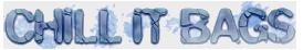 Chill-it Bags's Company logo