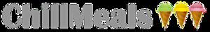Chill Meals's Company logo