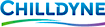 Asetek's Competitor - Chilldyne, Inc. logo