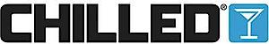 Chilled Magazine's Company logo