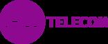 Chilli Telecom's Company logo
