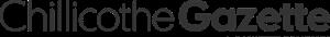 chillicothegazette's Company logo