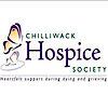 Chilliwack Hospice Society's Company logo
