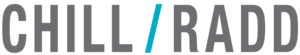 Chill/Radd's Company logo