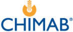 Chimab's Company logo