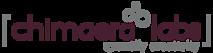 Chimaera Labs's Company logo