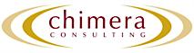 Chimera Consulting's Company logo