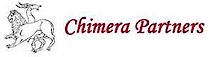 Chimerapartners's Company logo