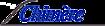 Kerncarpetsinc's Competitor - Chimere logo