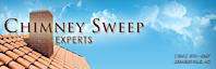 Chimney Sweep Experts's Company logo