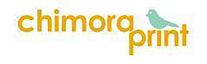 Chimora  Prints Private's Company logo