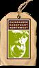 Chimpanzee Sanctuary's Company logo