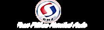Chin Hin (Jitra)'s Company logo