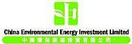 China Environmental Energy Investment's Company logo
