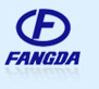 China Fangda Group's Company logo