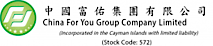 China For You Group's Company logo