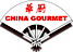 Happy House Chinese Restaurant's Competitor - Chinagourmet8Ave logo