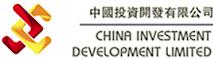 China Investment Development's Company logo