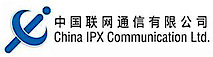 China Ipx Communication's Company logo