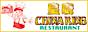Chinadragon's Competitor - Chinakinglex logo
