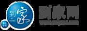 China Merchants Property Management(Shenzhen)Co's Company logo
