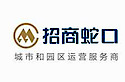 China Merchants Shekou Industrial Zone Holdings's Company logo