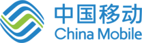 China Mobile's Company logo
