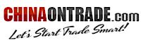 China Ontrade International Hong Kong's Company logo