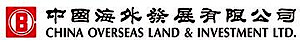 China Overseas Land and Investment's Company logo