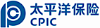 China Pacific Insurance (Group) Co., Ltd.