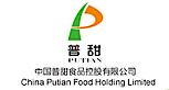 China Putian Food's Company logo