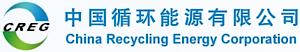 China Recycling Energy's Company logo