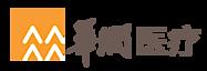 China Resources Capital Management's Company logo