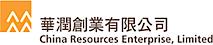 China Resources Enterprise's Company logo