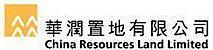 China Resources Land 's Company logo