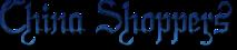 China Shoppers's Company logo