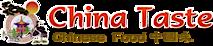 Chinataste1688's Company logo
