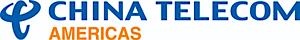 China Telecom Americas Corporation's Company logo