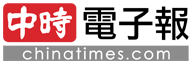China Times's Company logo