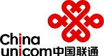 China Unicom (Hong Kong)'s Company logo