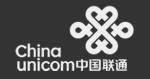 China Unicom, Inc.'s Company logo