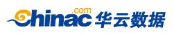 Chinac's Company logo