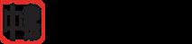 Chinafile's Company logo