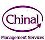 Chinal Consulting Group's Company logo