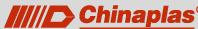 Chinaplas Online's Company logo