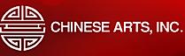 Chinese Arts's Company logo